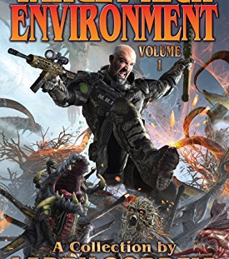 Target Rich Environment: Book Review
