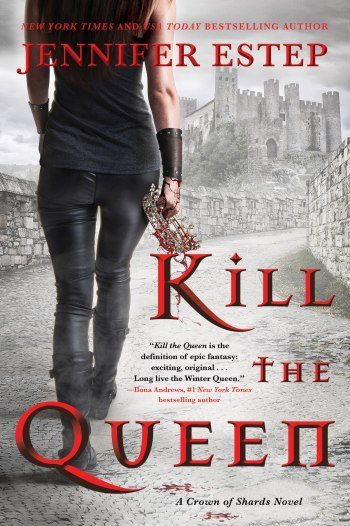 kill-the-queen-cover