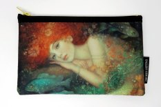 mermaid_pencilcase02