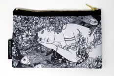 mermaid_pencilcase04