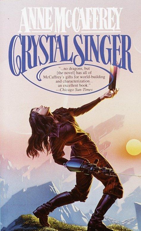 Crystal Singer Cover.jpg